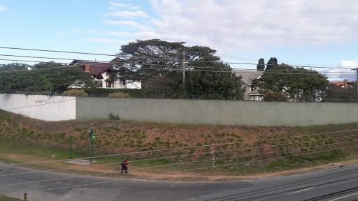 salão para alugar, 215 m² por r$ 5.000,00/mês - jardim califórnia - jacareí/sp - sl0053