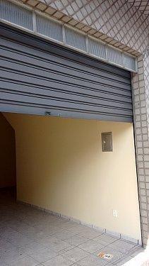 salão para alugar, 50 m² por r$ 1.800/mês - barcelona - são caetano do sul/sp - sl0022