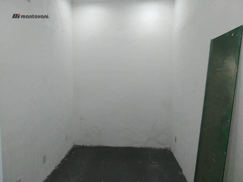 salão para alugar, 66 m² por r$ 3.400,00 - vila mariana - são paulo/sp - sl0372
