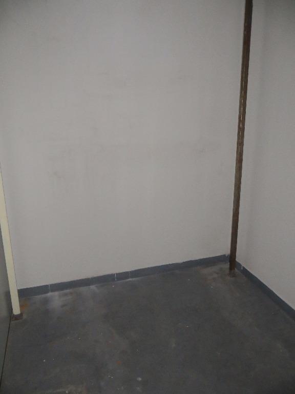 salão para alugar, 78 m² por r$ 1.900/mês - paulicéia - piracicaba/sp - sl0251