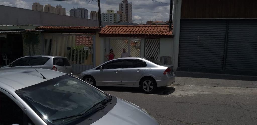 salão para alugar, 80 m² por r$ 2.700,00/mês - pirituba - são paulo/sp - sl0165