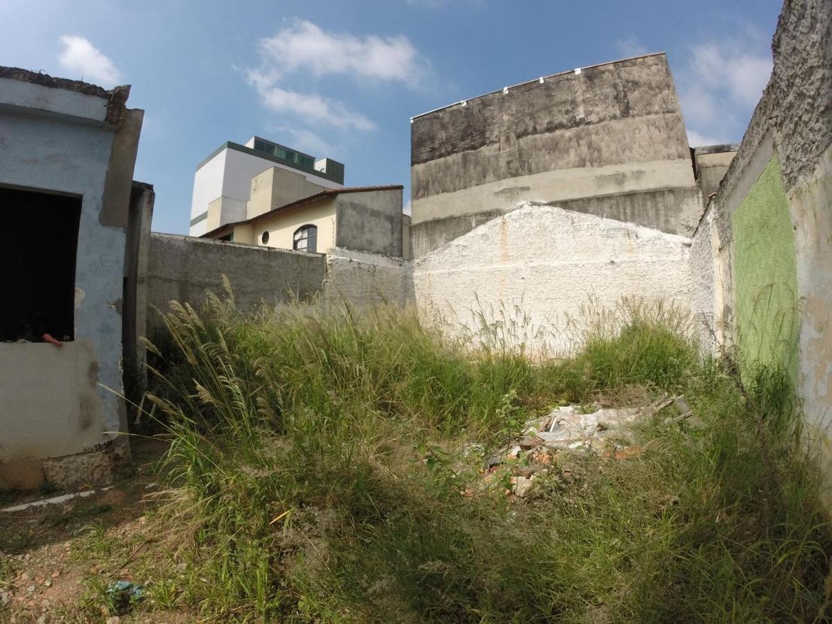 salão para alugar, 95 m² por r$ 4.000,00/mês - jardim são paulo - guarulhos/sp - sl0012