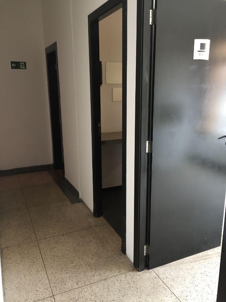 salão para alugar no centro em osasco/sp - 4339
