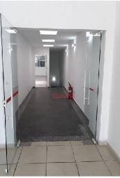 salão para alugar por r$ 20.000/mês - vila carrão - são paulo/sp - sl0016