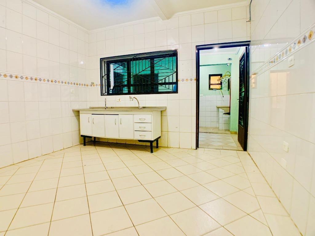 salão para alugar por r$ 2.300,00/mês - vila galvão - guarulhos/sp - sl0038