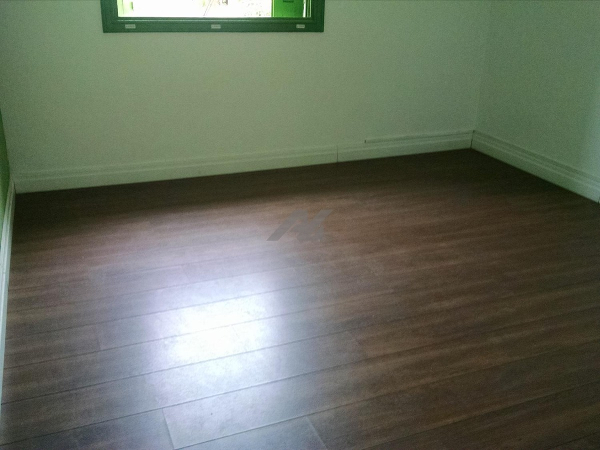 salão para aluguel em cambuí - sl004021