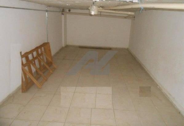 salão para aluguel em centro - sl002911