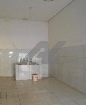 salão para aluguel em centro - sl003833