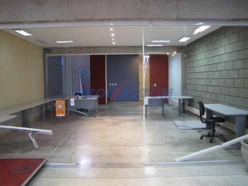 salão para aluguel em jardim ana maria - sl250946