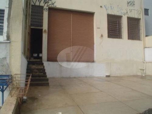 salão para aluguel em jardim aurelia - sl188750