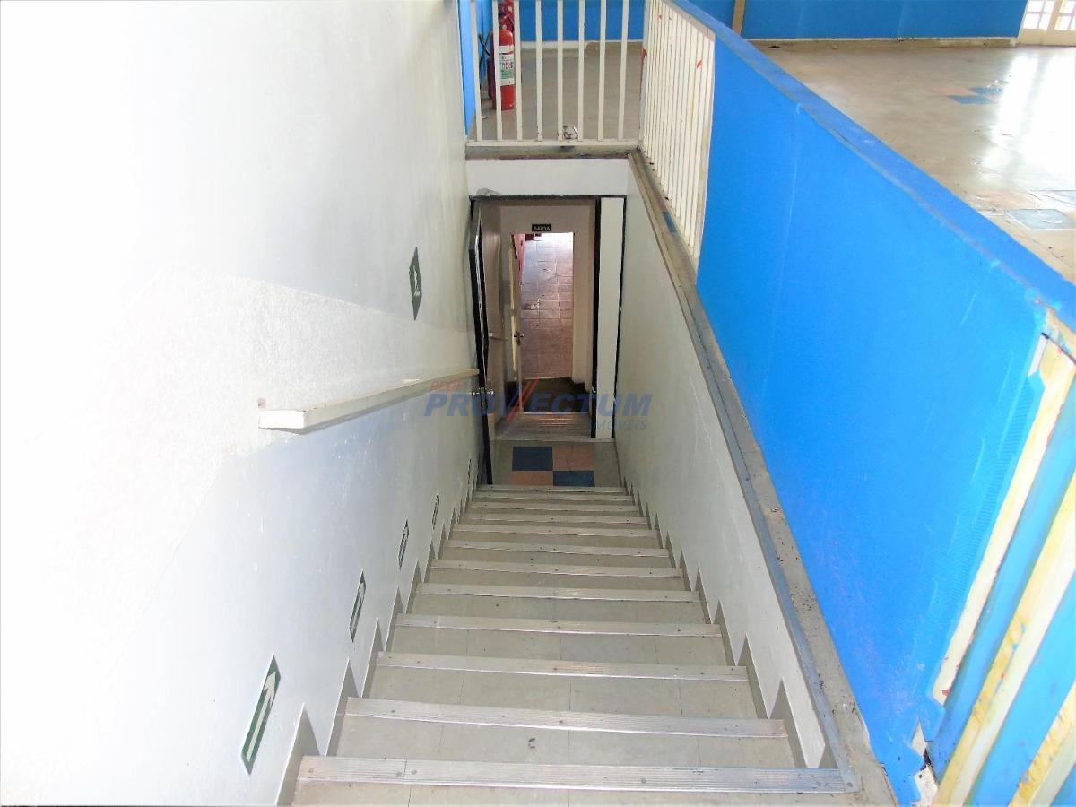 salão para aluguel em jardim carlos lourenço - sl238690