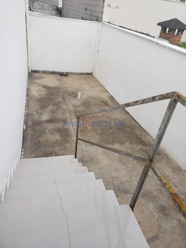 salão para aluguel em jardim do trevo - sl231281