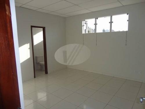 salão para aluguel em nova campinas - sl201087