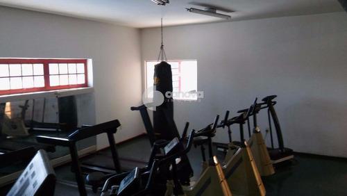 salão para aluguel em parque são quirino - sl001198