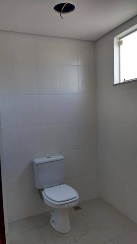 salão para aluguel em ponte preta - sl002265