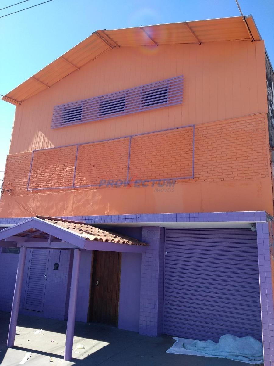 salão para aluguel em são bernardo - sl250177