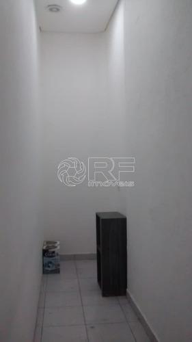 salão para aluguel em tatuapé - sl003836