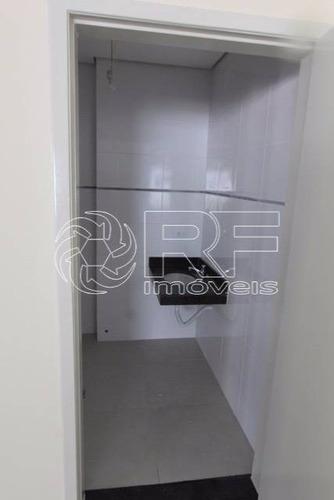 salão para aluguel em vila formosa - sl001080
