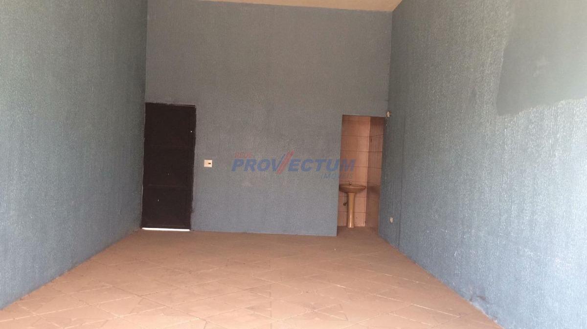 salão para aluguel em vila são bento - sl249261