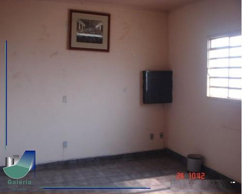 salão para empresa em ribeirão preto - sl00419 - 32261180
