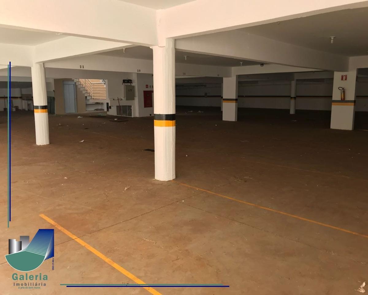 salão para empresa em ribeirão preto - sl00494 - 32519946