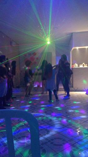 salão para festas e eventos no sacomã, zona sul, sp