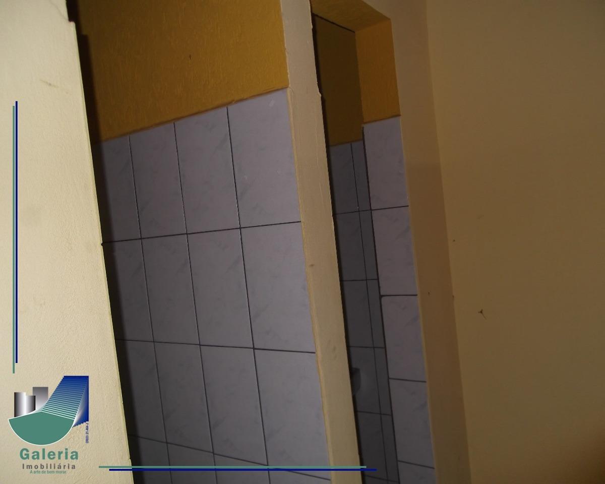 salão para locação campos elíseos, ribeirão preto 1 sala, 2 banheiros 143,00 m2 construída - sl00299 - 4905914