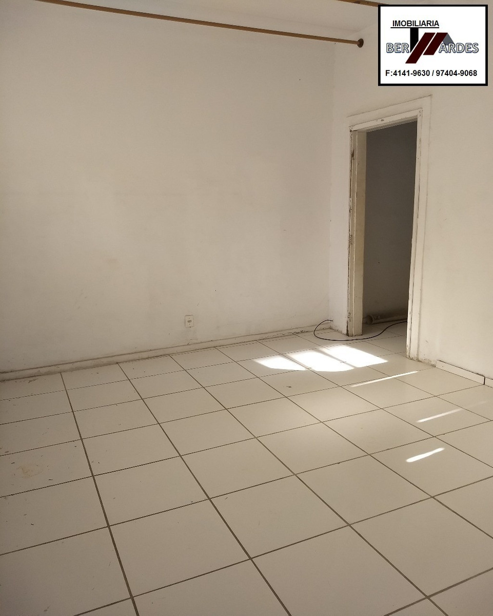 salão para locação centro, campinas - sl00005 - 32725178