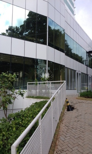 salão para locação chácara urbana, jundiaí 62,47 construída, 62,47 total smart mall: loja com 62 m² com mezanino , excelente para lanchonete, restaurante e lojas com 1 vaga coberta - lj00019 - 3197766