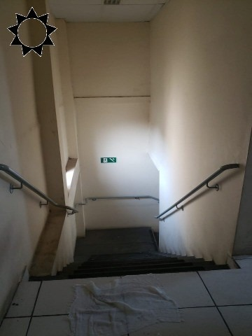 salão para locação -  km 18, osasco - sl01118