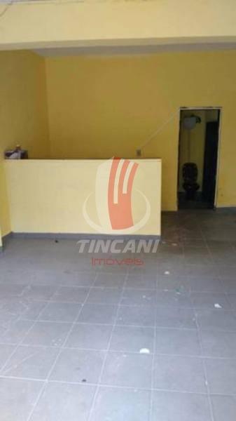 salão para locação no bairro chácara belenzinho, 15 m - 4579