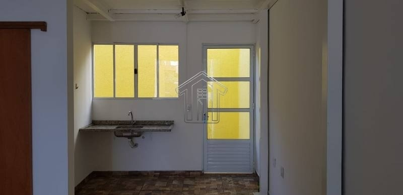 salão para locação no bairro silveira, 135 m etros - 10798ig