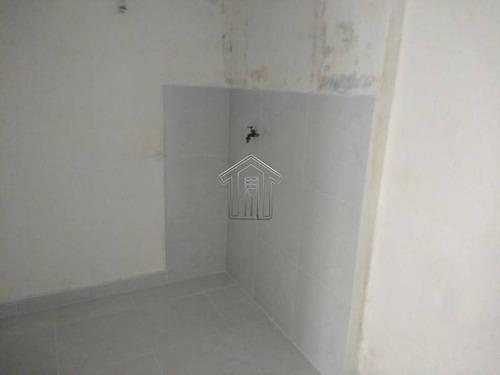 salão para locação no bairro vila humaitá. 52 metros - 10856gigantte