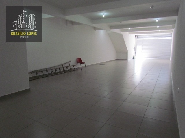 salão para locação no ipiranga /m808