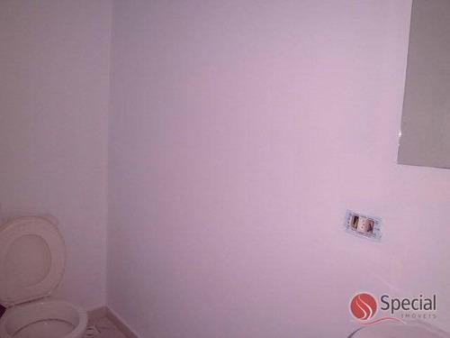 salão para locação, tatuapé, são paulo - sl0165. - sl0165