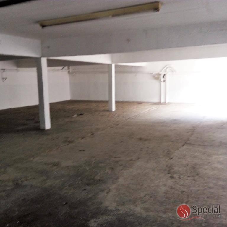 salão  para locação, vila carrão, são paulo - sl0320. - sl0320