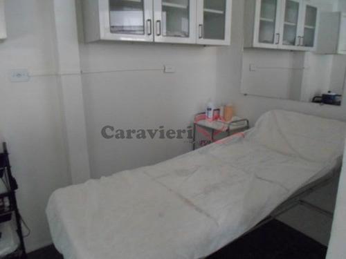 salão para venda no bairro penha, 0 dorm, 0 suíte, 0 vagas, 129.00 m - 11718