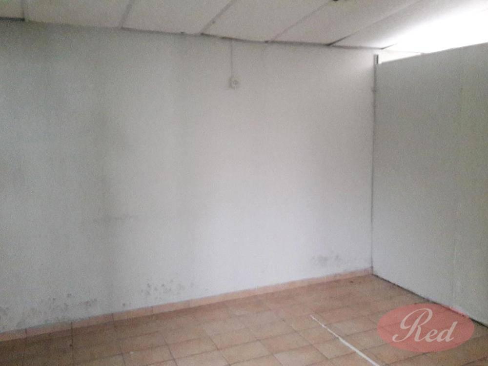 salão - r. jácomo braghiroli - centro - suzano - sl0229