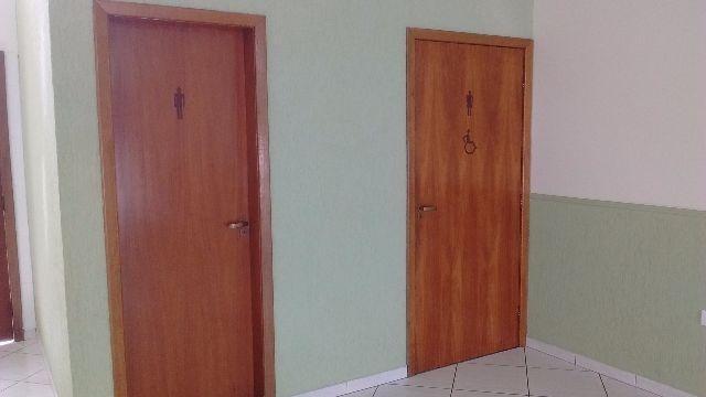 salão semi novo 147 m² bairro santa paula são caetano do sul - 965
