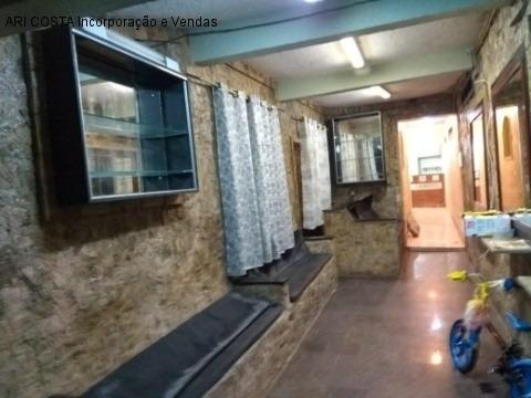 salão - sl00048 - 34233597