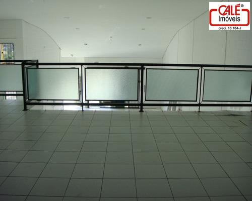 salão - sl00049 - 1302459
