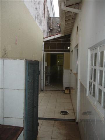 salão - sl00108 - 1936364