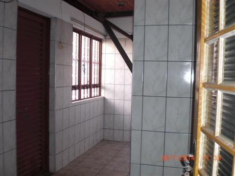 salão - sl00118 - 2148448