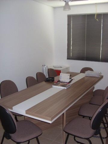 salão - sl00124 - 2310628