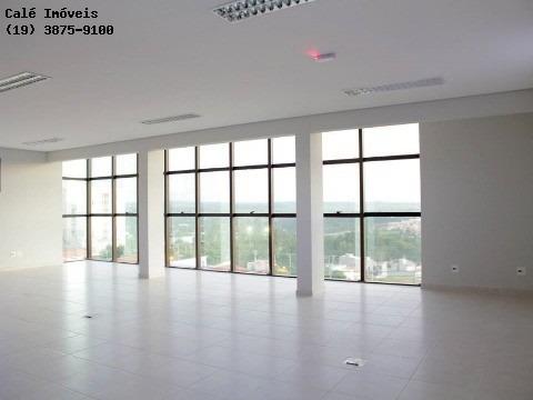 salão - sl00133 - 2543968