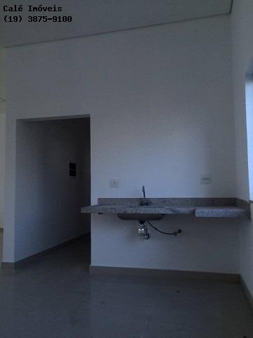 salão - sl00136 - 2594794