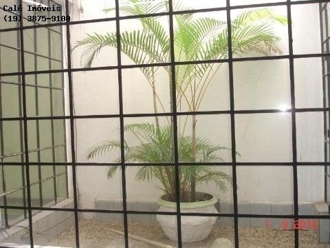 salão - sl00143 - 2676387