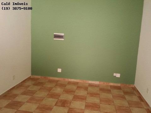 salão - sl00146 - 2833233