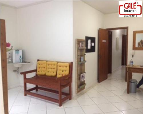 salão - sl00155 - 3205574