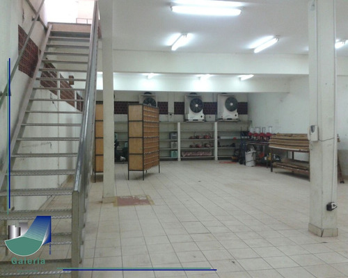 salão - sl00228 - 4752363